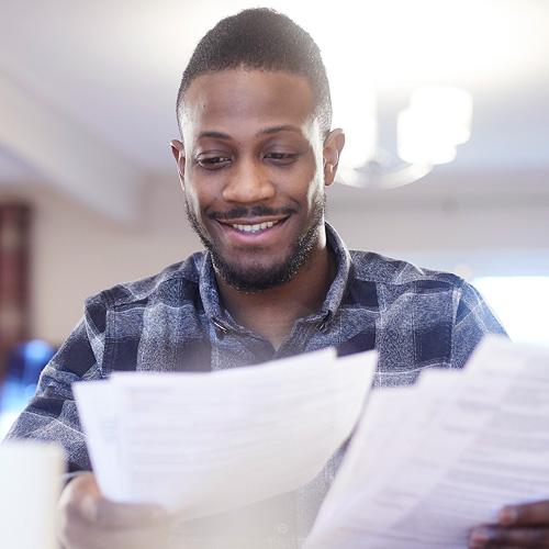 Self – Assessment Tax Returns
